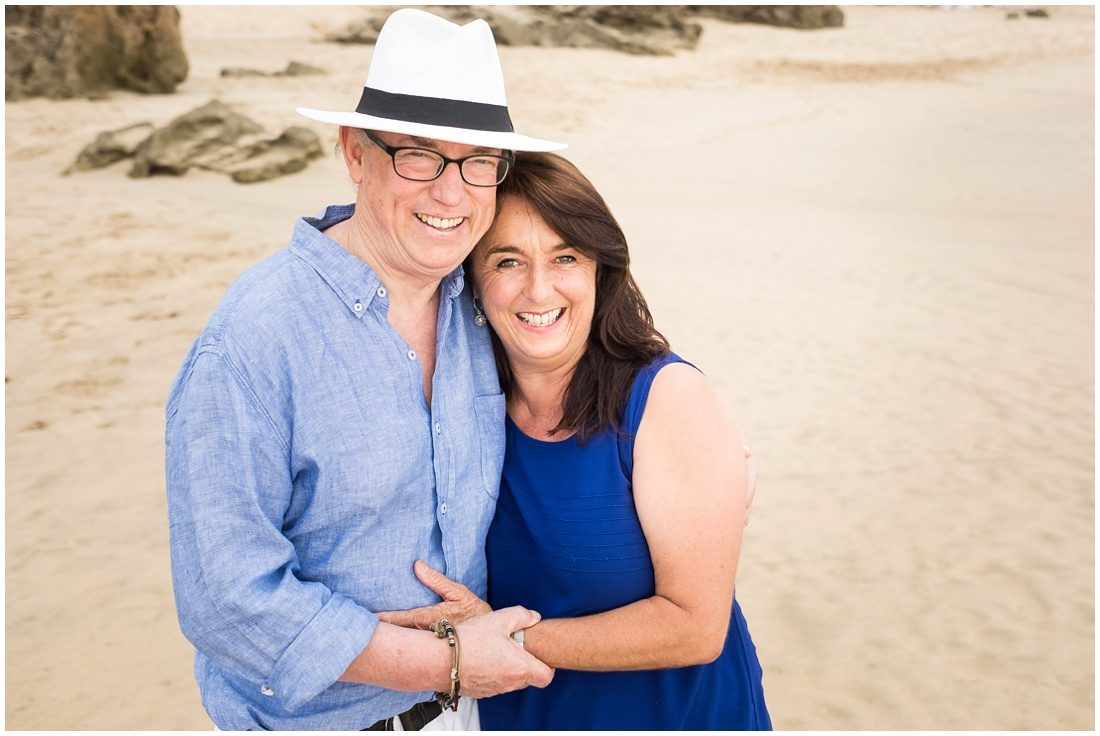 Garden route-Brenton on sea-Knysna-Beach family session-Wiid family-4