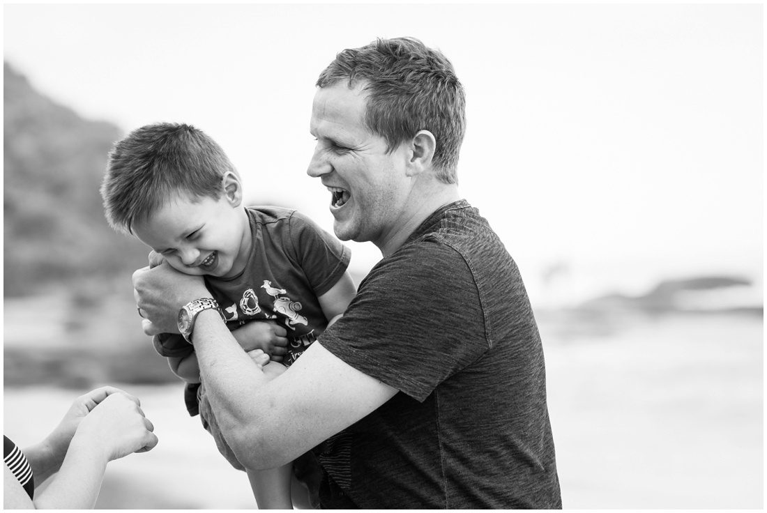 Garden route-Brenton on sea-Knysna-Beach family session-Wiid family-5