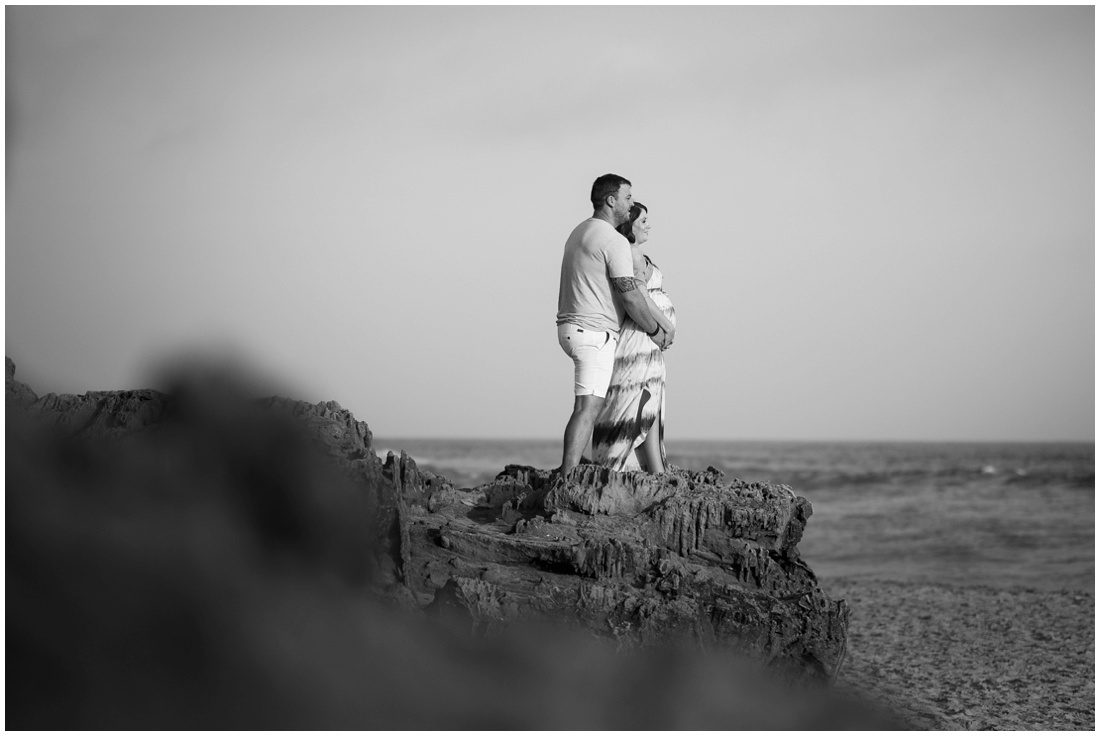graden-route-dana-bay-beach-maternity-shoot-paton-family-3