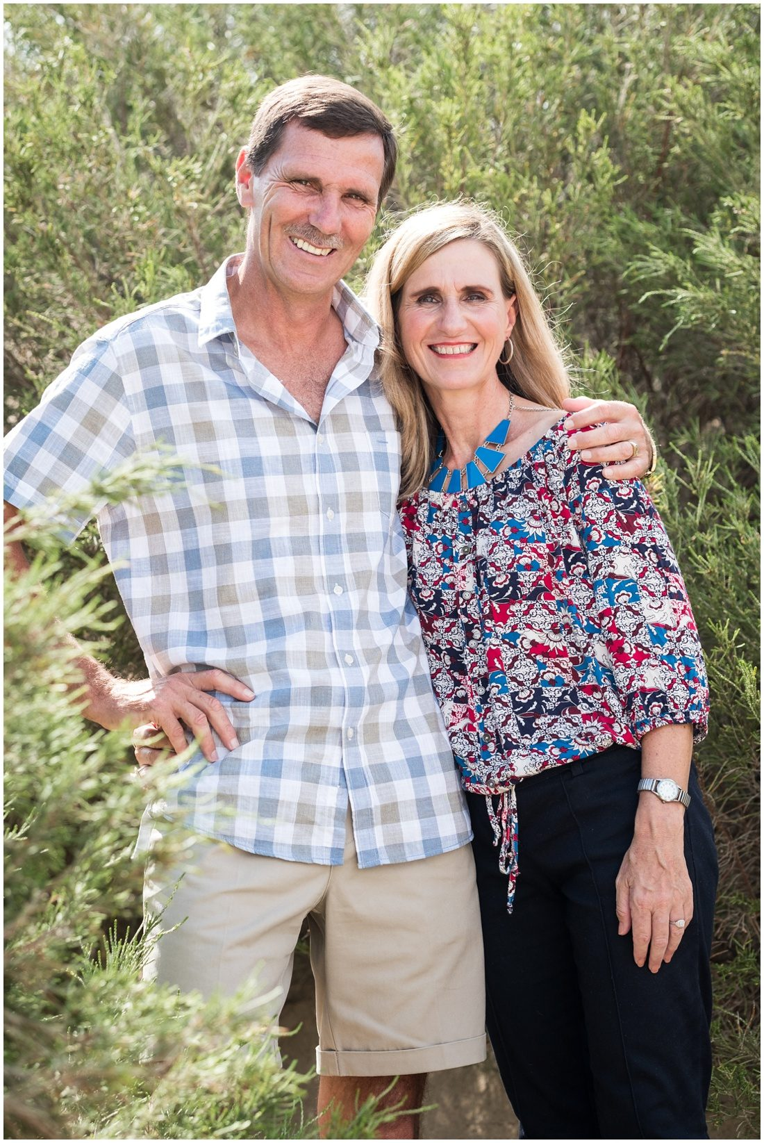 Garden Route - Groot Brak beach photo session - Du Toit family-18