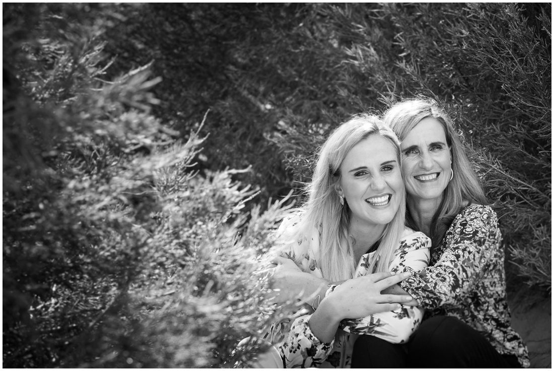 Garden Route - Groot Brak beach photo session - Du Toit family-4