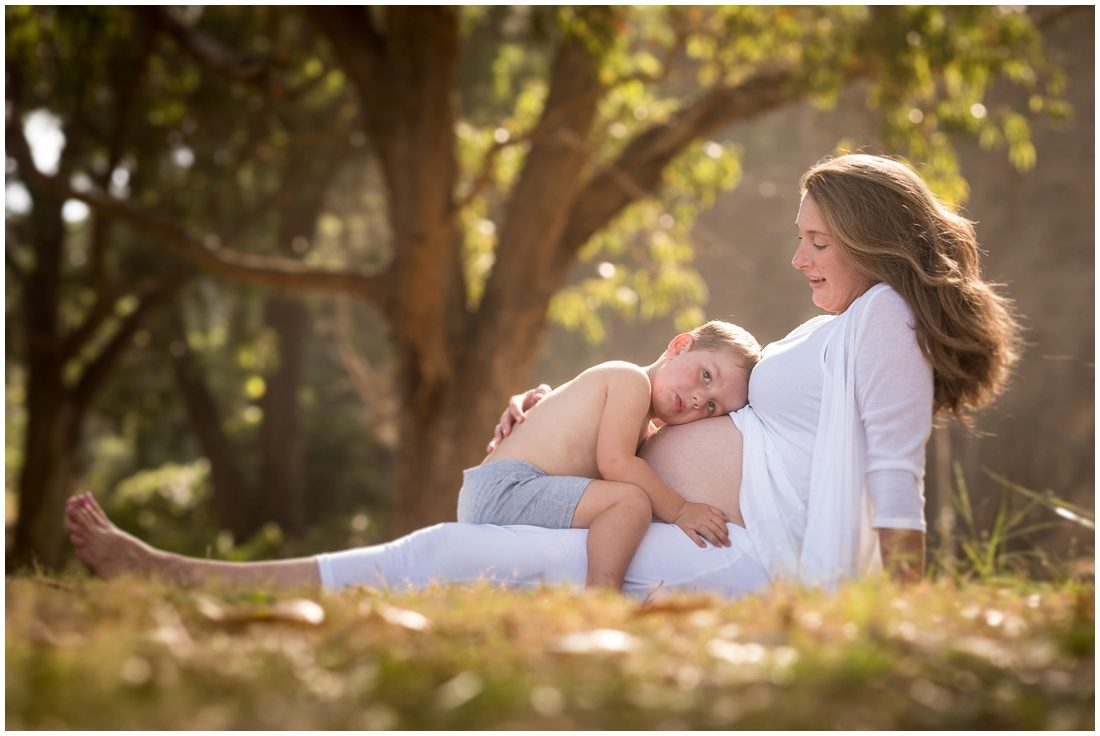 Garden Route-Mossel Bay-Studio Maternity session-Forest Maternity session-Elizabeth-4