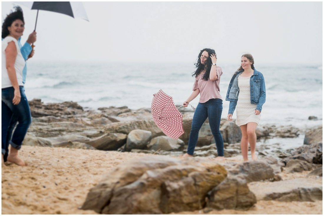 Garden Route - Mossel Bay - Studio session - Beach session - Maartens family-15