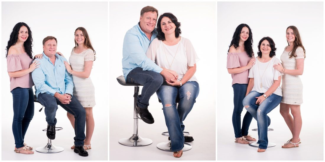 Garden Route - Mossel Bay - Studio session - Beach session - Maartens family-21