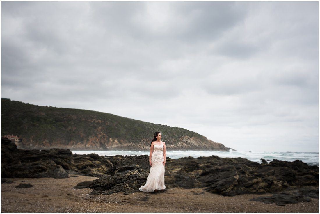 Garden Route-Uitsig Venue-Wedding-Donovan and Marike-Bridal portraits-14