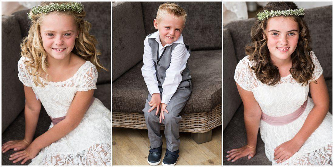 Garden Route-Uitsig Venue-Wedding-Donovan and Marike-Bridal portraits-24