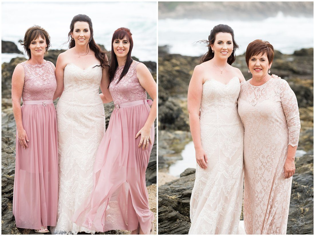 Garden Route-Uitsig Venue-Wedding-Donovan and Marike-Bridal portraits-26