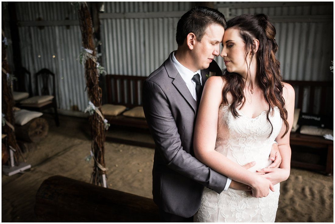 Garden Route-Uitsig Venue-Wedding-Donovan and Marike-Bride and Groom-21