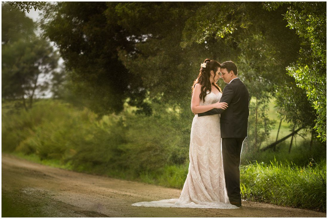 Garden Route-Uitsig Venue-Wedding-Donovan and Marike-Bride and Groom-28