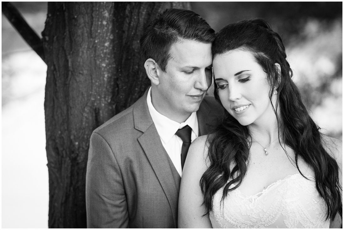 Garden Route-Uitsig Venue-Wedding-Donovan and Marike-Bride and Groom-36