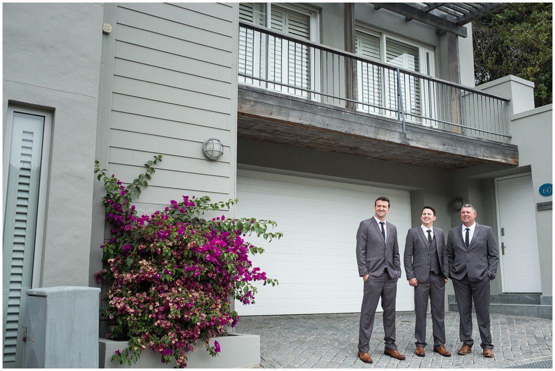 Garden Route-Uitsig Venue-Wedding-Donovan and Marike-Groom-3