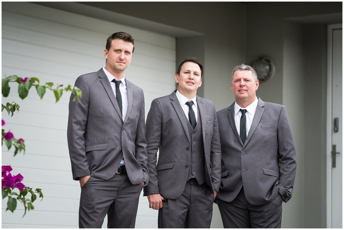 Garden Route-Uitsig Venue-Wedding-Donovan and Marike-Groom-4
