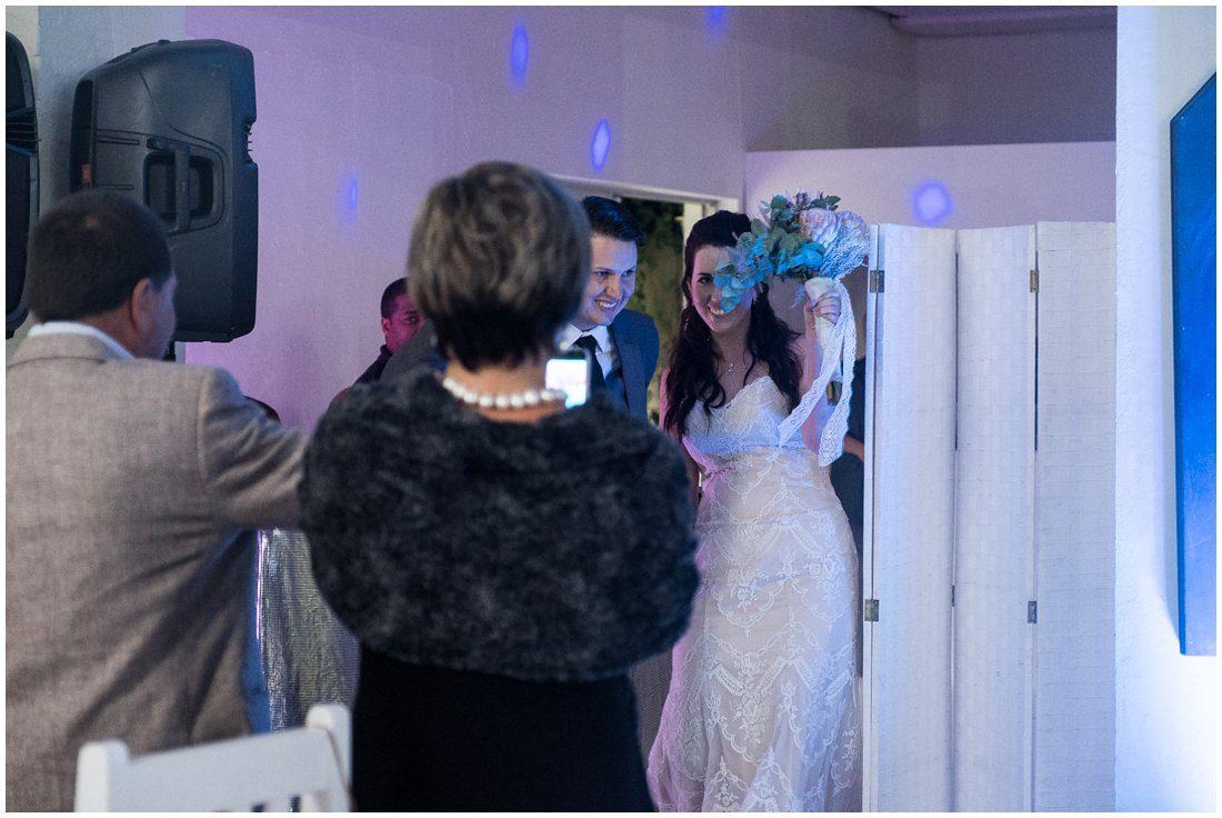 Garden Route-Uitsig Venue-Wedding-Donovan and Marike-Wedding Reception-1