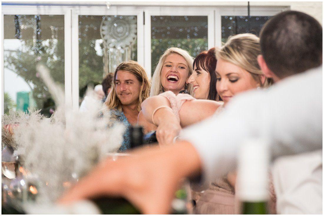 Garden Route-Uitsig Venue-Wedding-Donovan and Marike-Wedding Reception-9