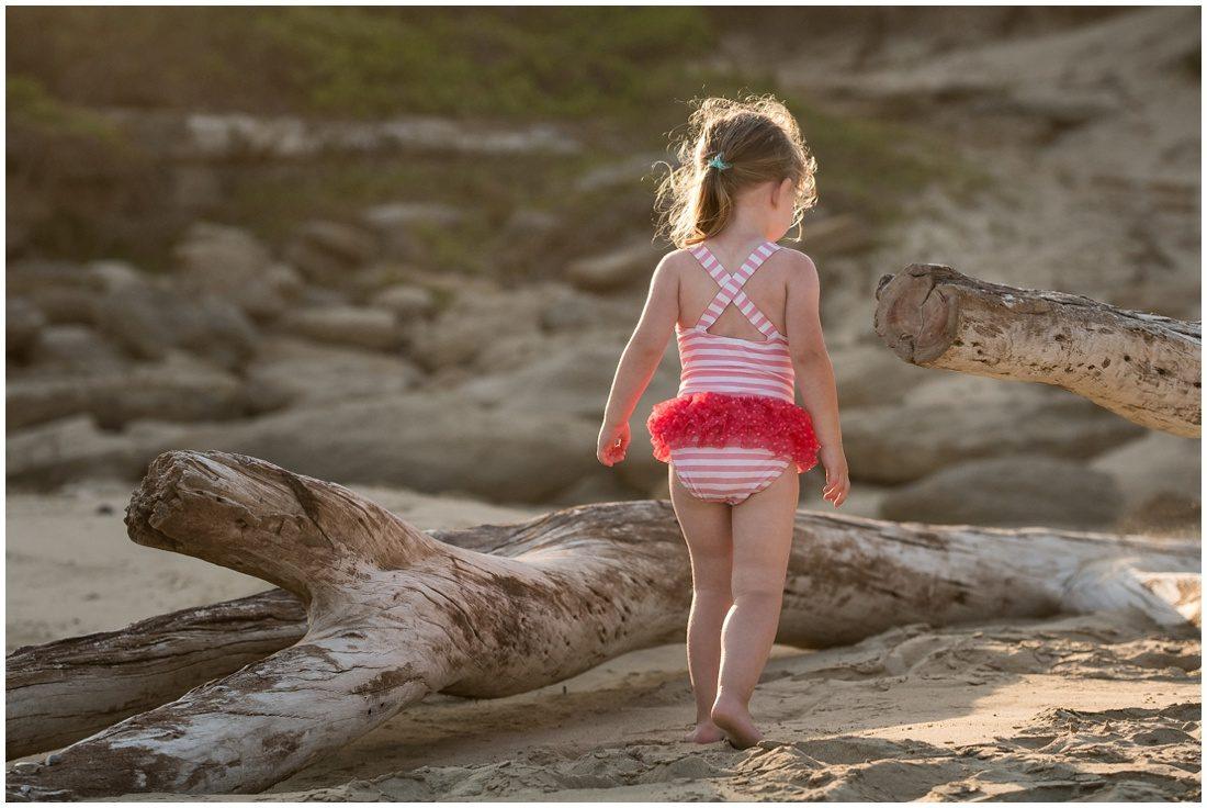 Garden Route - Boggemsbaai - Beach family session - Van Der Watt family-5