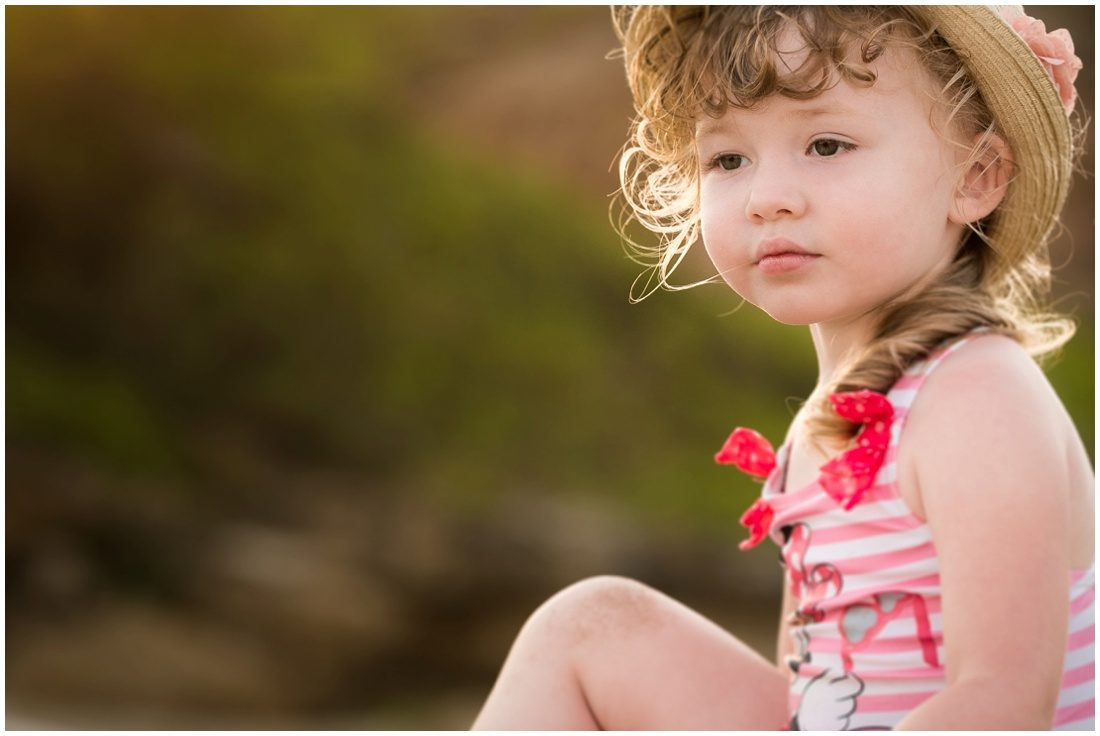 Garden Route - Boggemsbaai - Beach family session - Van Der Watt family-9