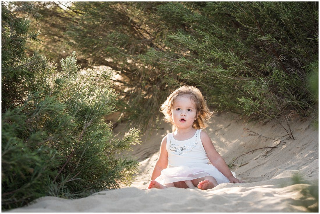 Garden Route-Groot Brak-Family session-Maree family-10