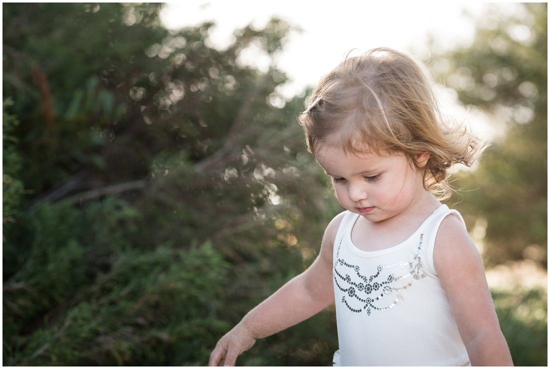 Garden Route-Groot Brak-Family session-Maree family-11