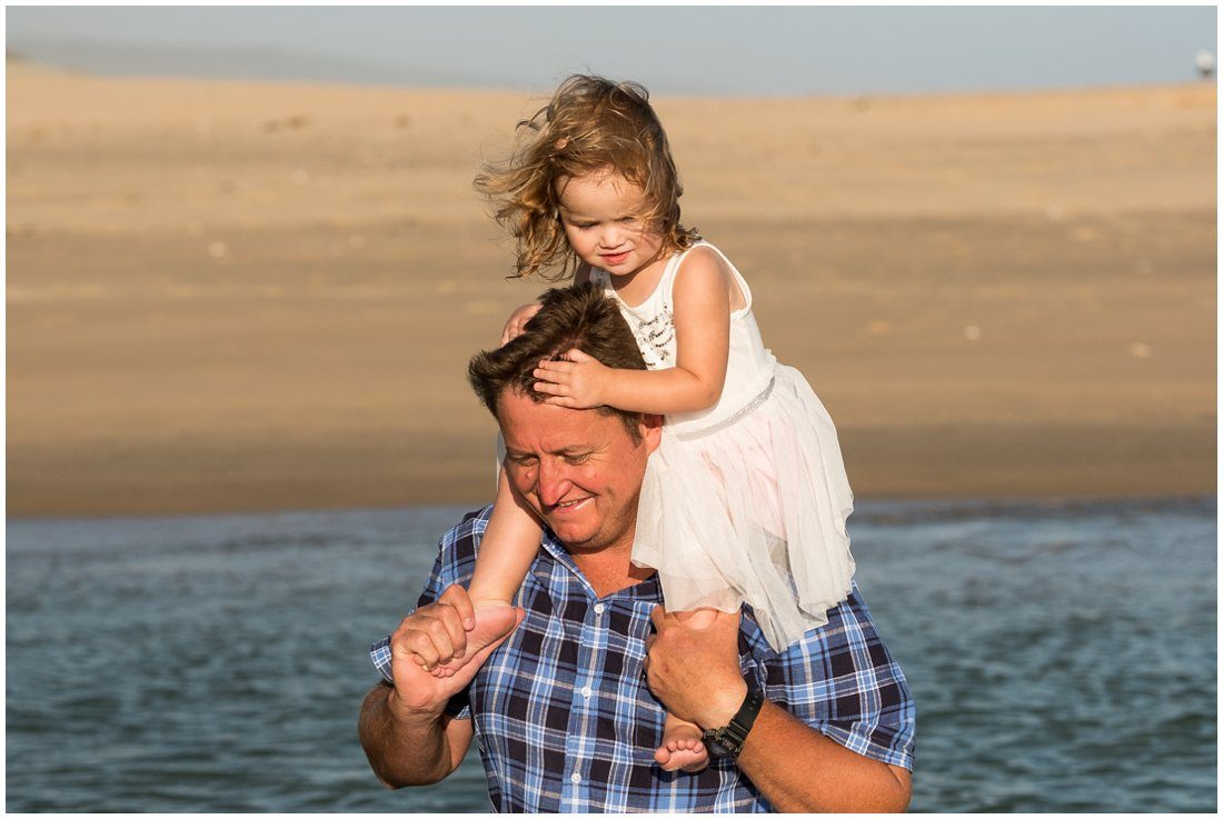 Garden Route-Groot Brak-Family session-Maree family-13