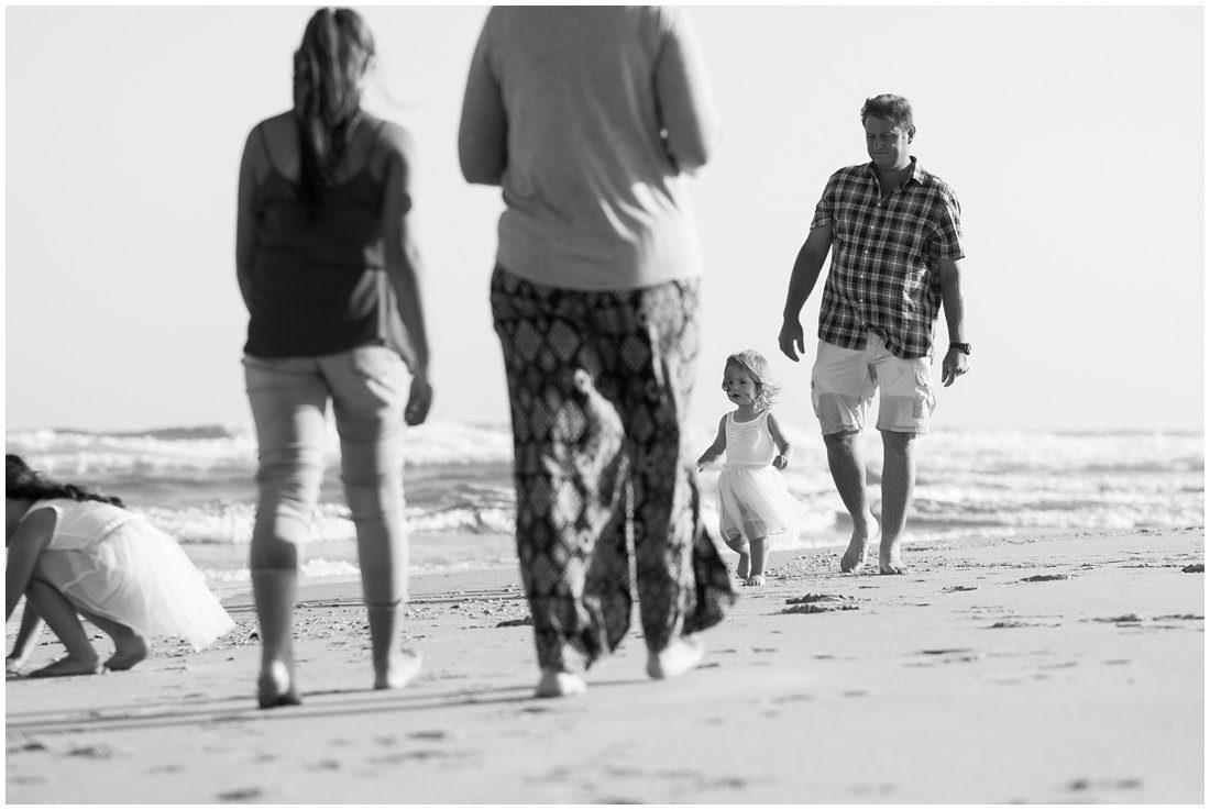 Garden Route-Groot Brak-Family session-Maree family-15
