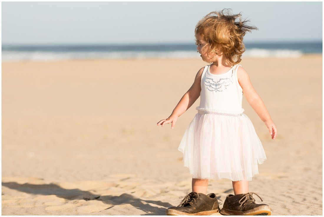Garden Route-Groot Brak-Family session-Maree family-17