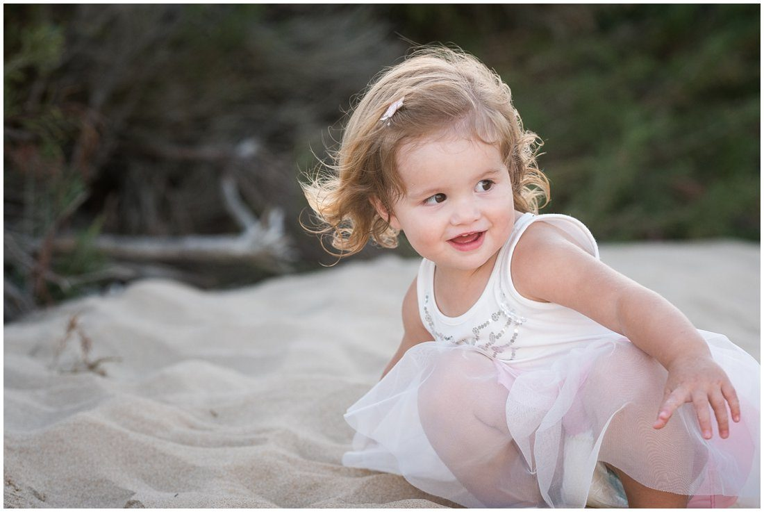 Garden Route-Groot Brak-Family session-Maree family-3