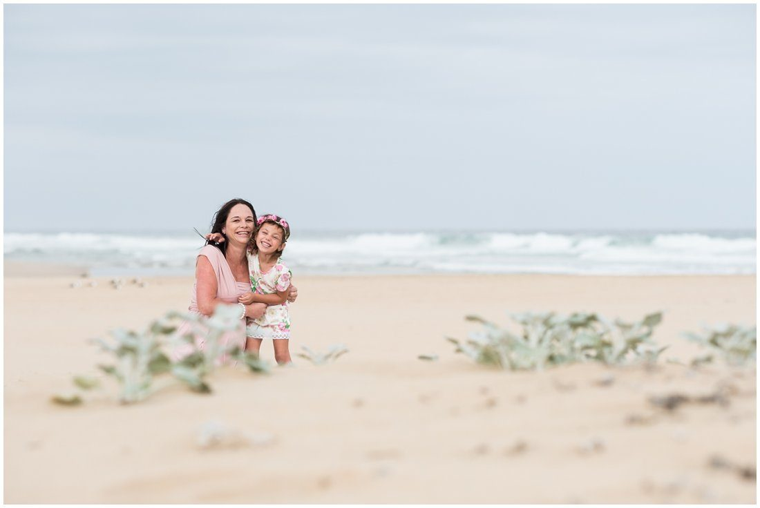 Garden Route-Groot Brak-Maternity session-Brooderyk family-13