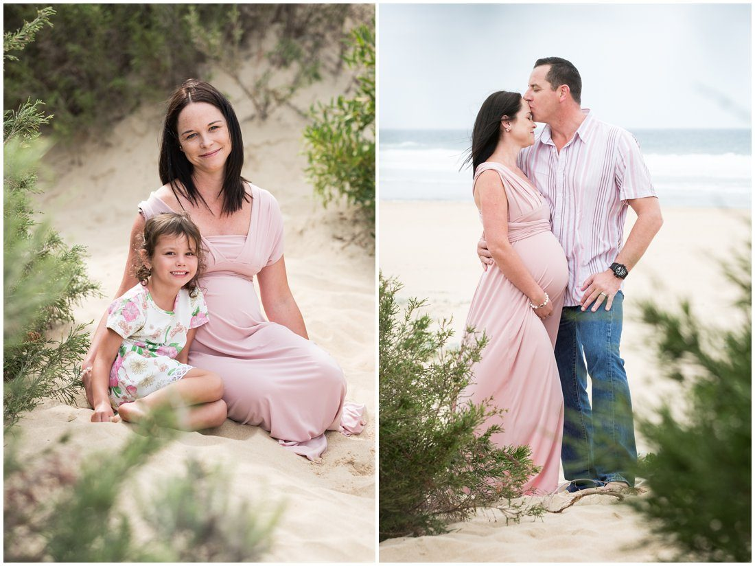 Garden Route-Groot Brak-Maternity session-Brooderyk family-20