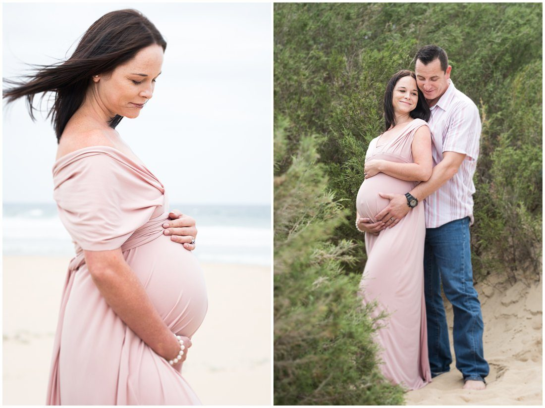Garden Route-Groot Brak-Maternity session-Brooderyk family-25