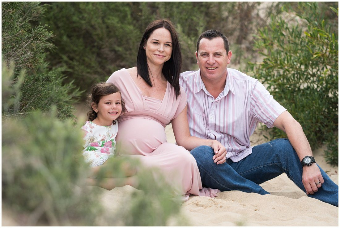 Garden Route-Groot Brak-Maternity session-Broodryk family-3