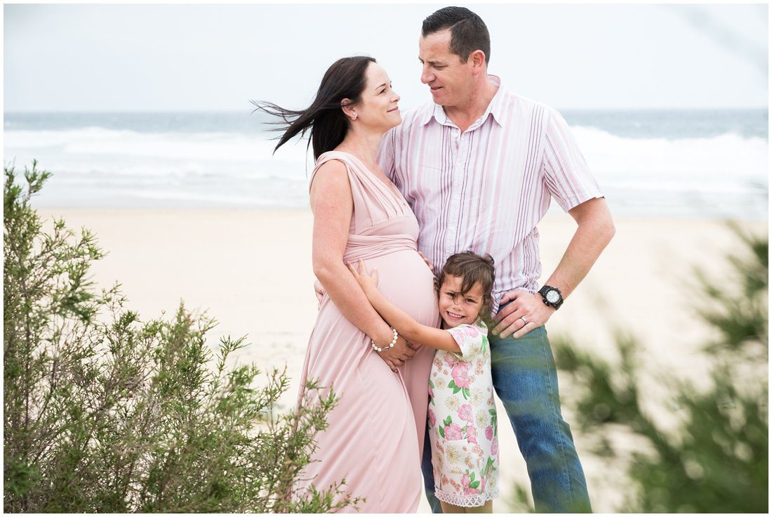 Garden Route-Groot Brak-Maternity session-Broodryk family-4