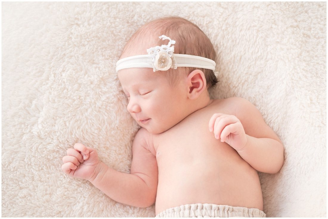 Garden Route - Mossel Bay - studio newborn session - Linmari-6