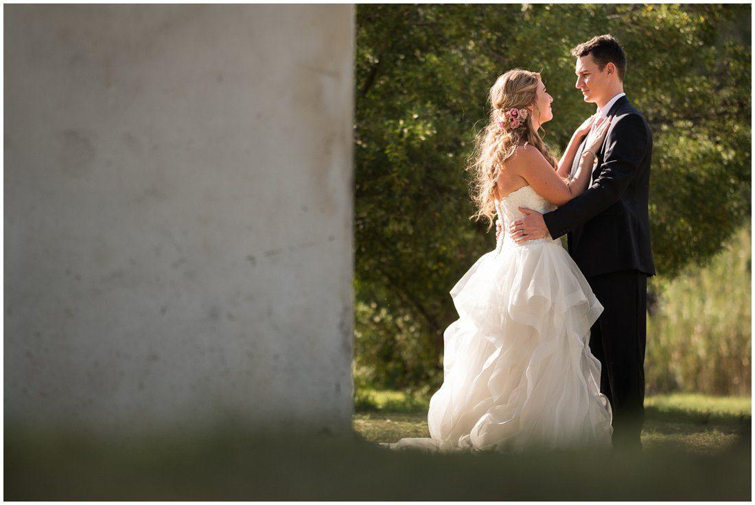 Garden Route Wedding De Vette Mossel - Stuart & Ellen-15