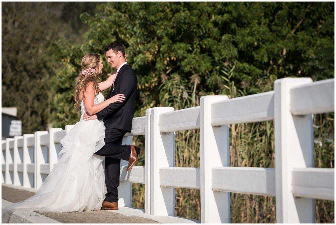 Garden Route Wedding De Vette Mossel - Stuart & Ellen-21
