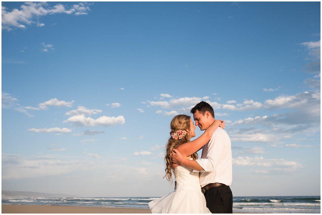 Garden Route Wedding De Vette Mossel - Stuart & Ellen-24