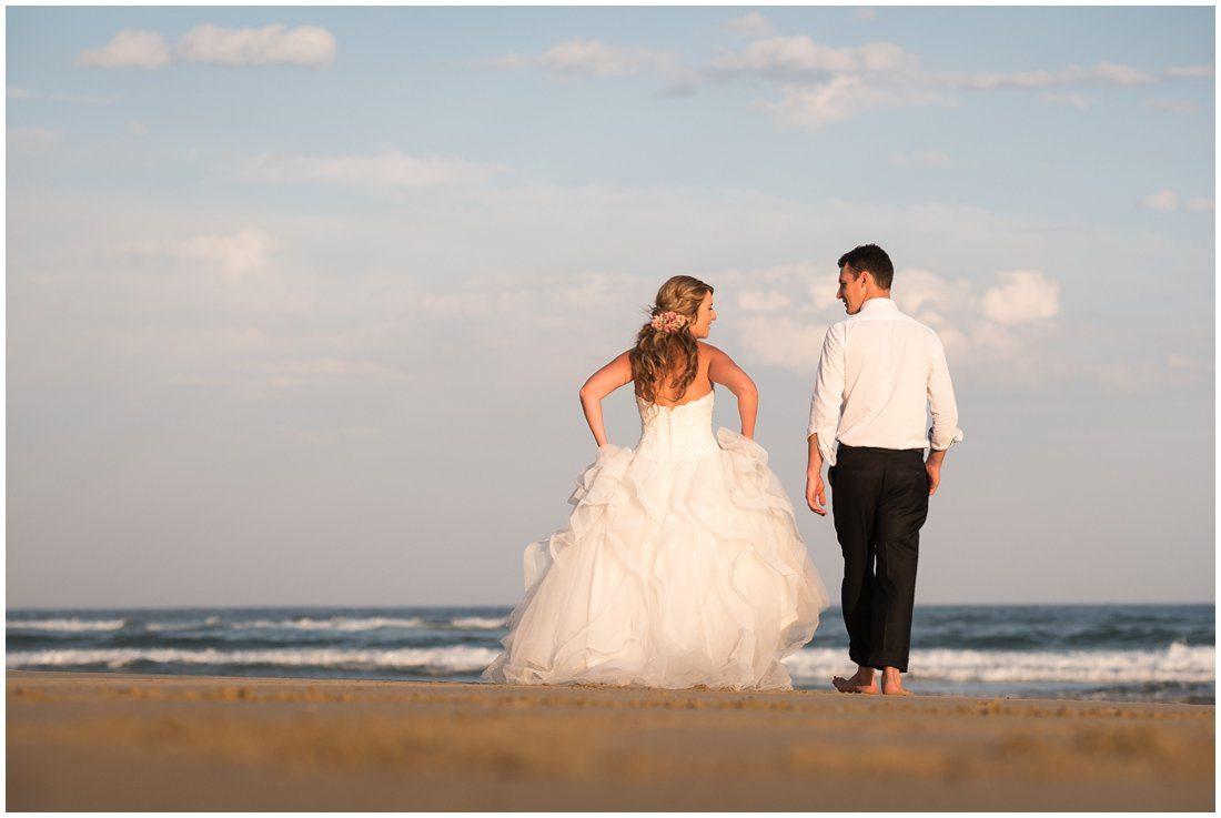 Garden Route Wedding De Vette Mossel - Stuart & Ellen-26