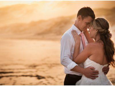 Garden Route Wedding De Vette Mossel - Stuart & Ellen-28