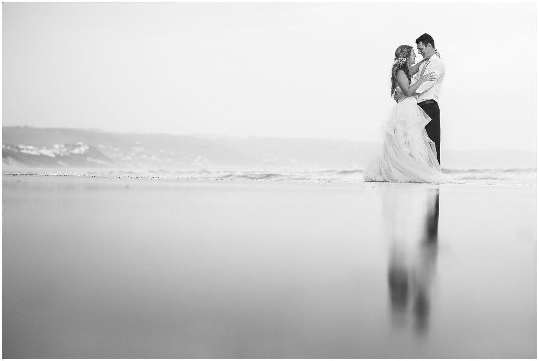 Garden Route Wedding De Vette Mossel - Stuart & Ellen-30