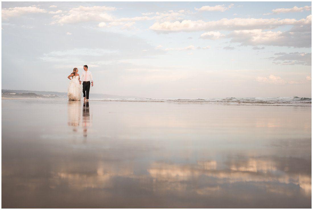 Garden Route Wedding De Vette Mossel - Stuart & Ellen-31