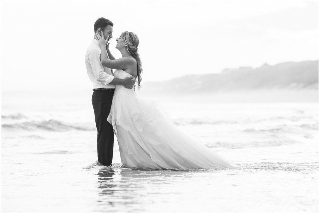 Garden Route Wedding De Vette Mossel - Stuart & Ellen-35