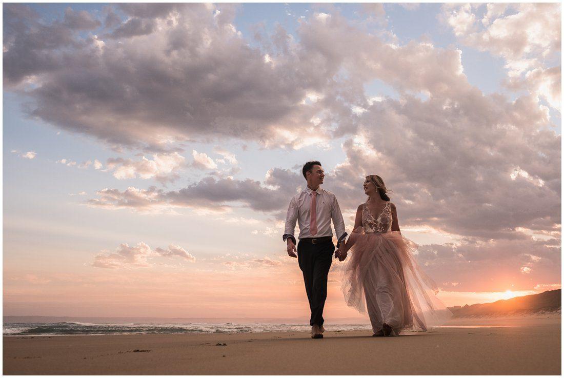 Garden Route Wedding De Vette Mossel - Stuart & Ellen-38