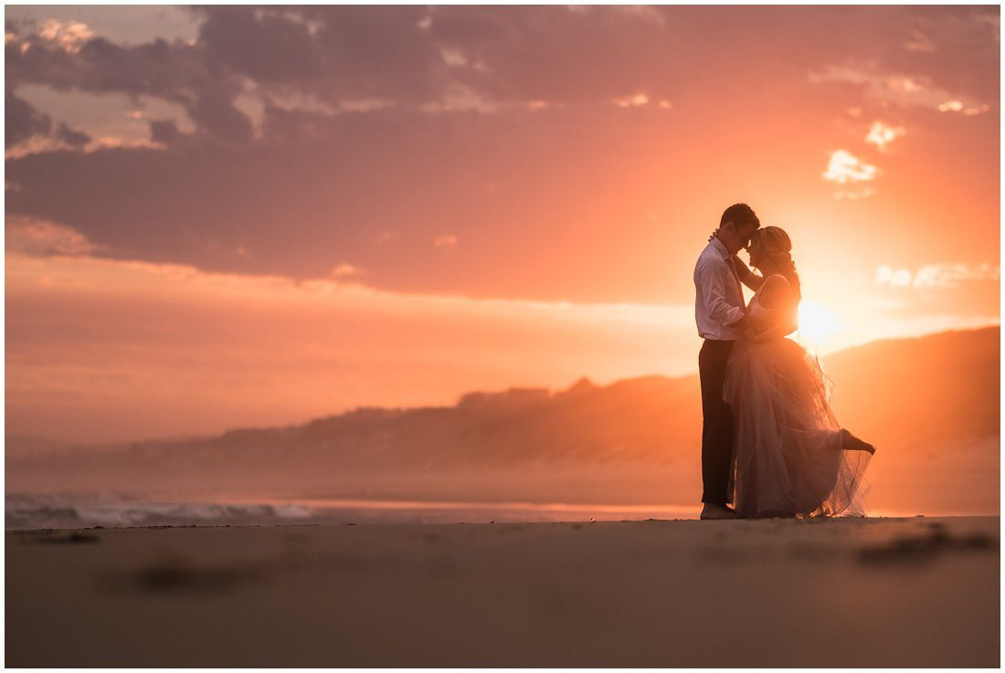 Garden Route Wedding De Vette Mossel - Stuart & Ellen-39