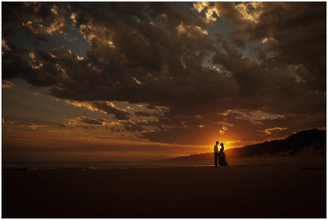 Garden Route Wedding De Vette Mossel - Stuart & Ellen-40