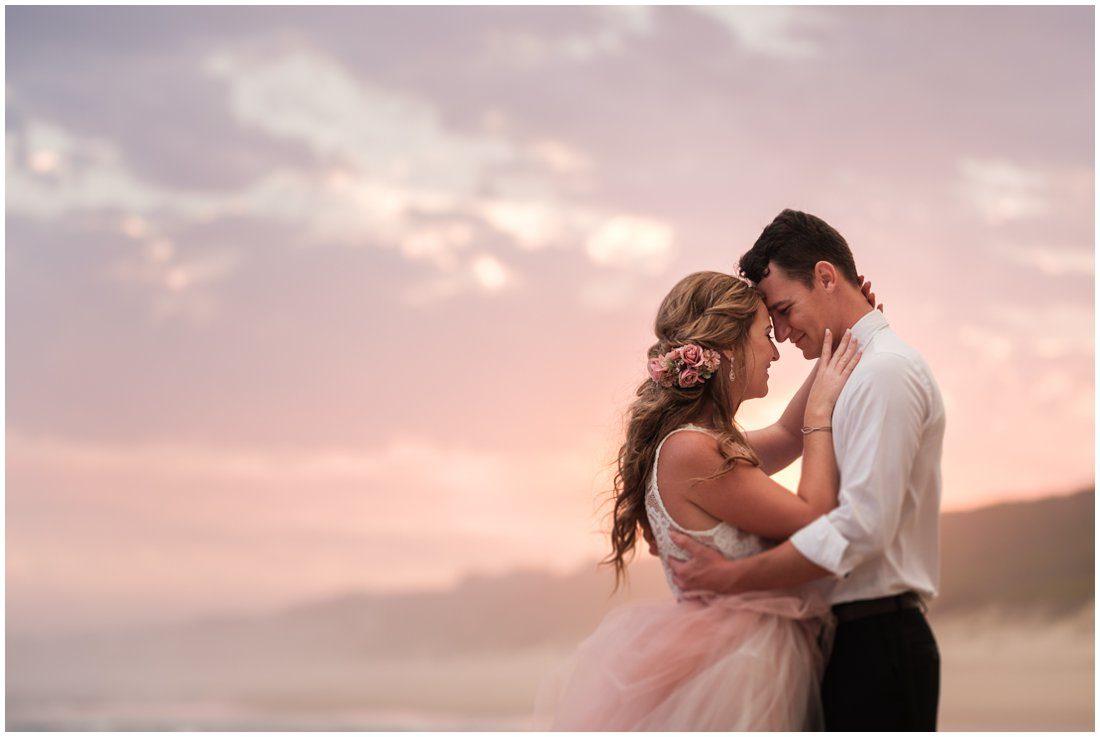 Garden Route Wedding De Vette Mossel - Stuart & Ellen-42