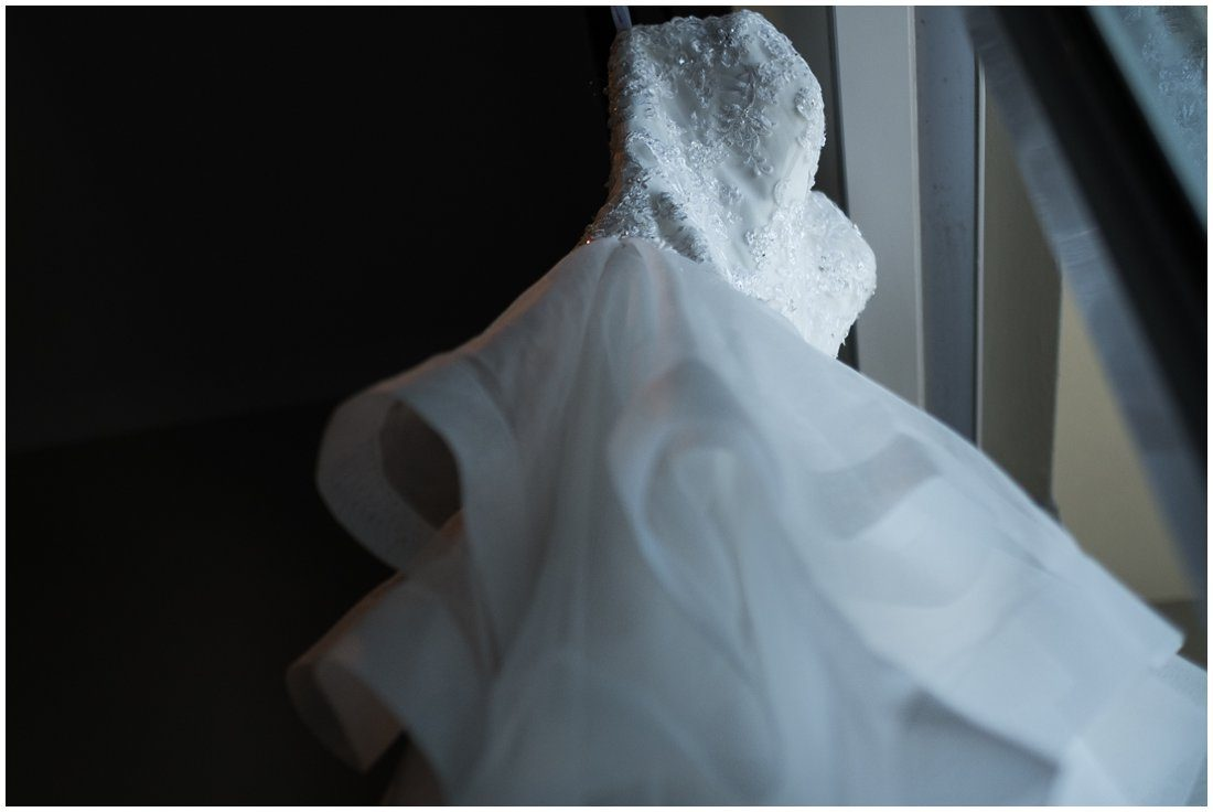 Garden Route Wedding De Vette Mossel - Stuart & Ellen Bride-17