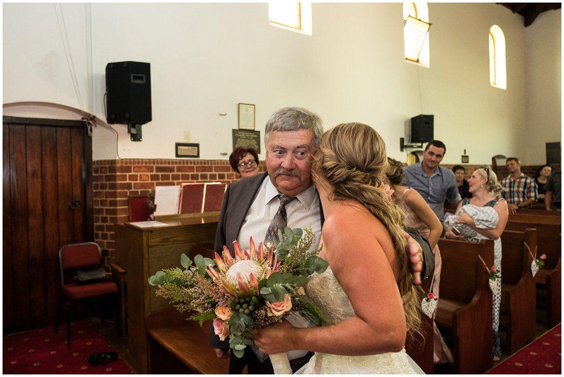 Garden Route Wedding De Vette Mossel - Stuart & Ellen Ceremony-16