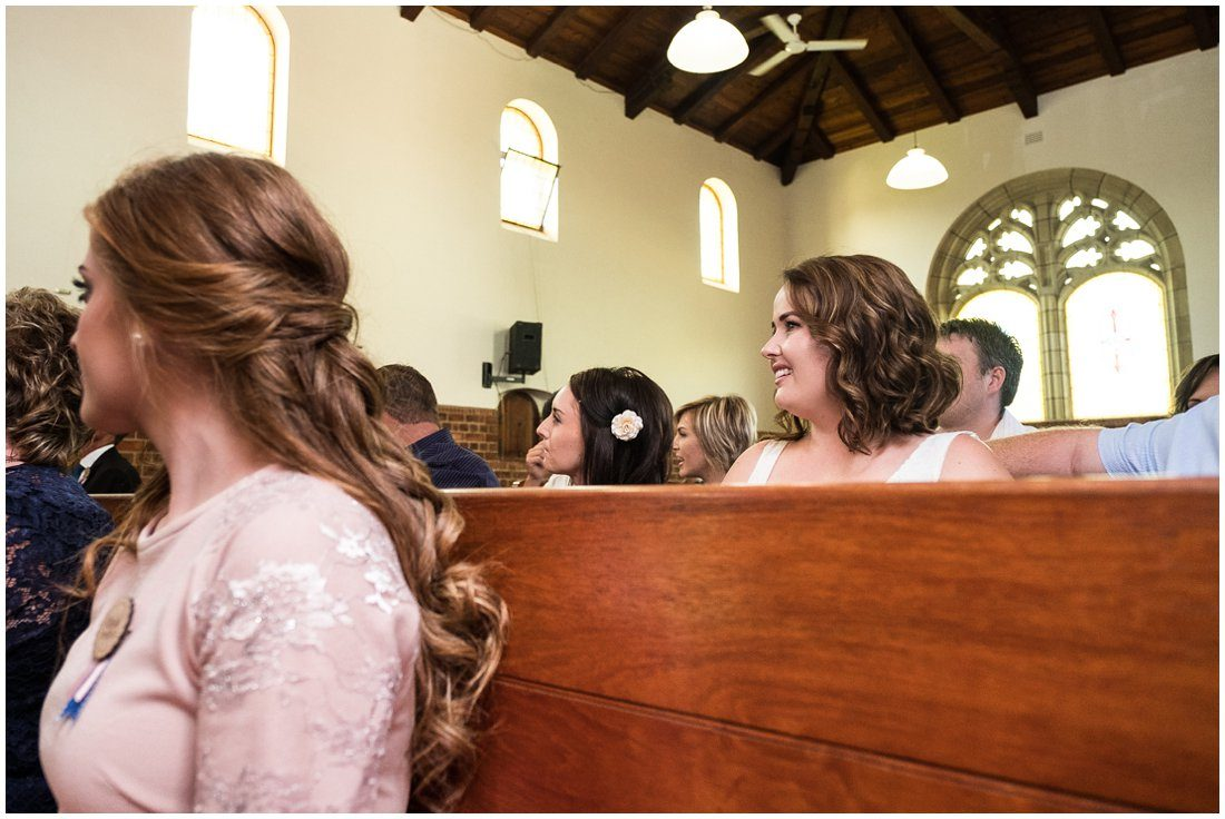Garden Route Wedding De Vette Mossel - Stuart & Ellen Ceremony-18