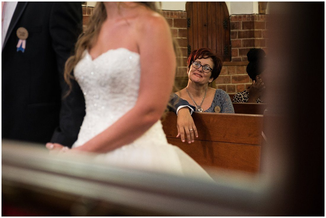 Garden Route Wedding De Vette Mossel - Stuart & Ellen Ceremony-20