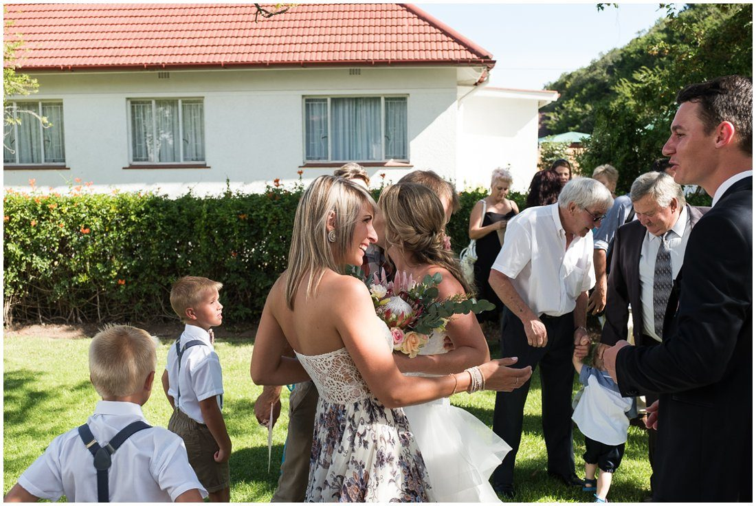 Garden Route Wedding De Vette Mossel - Stuart & Ellen Ceremony-37