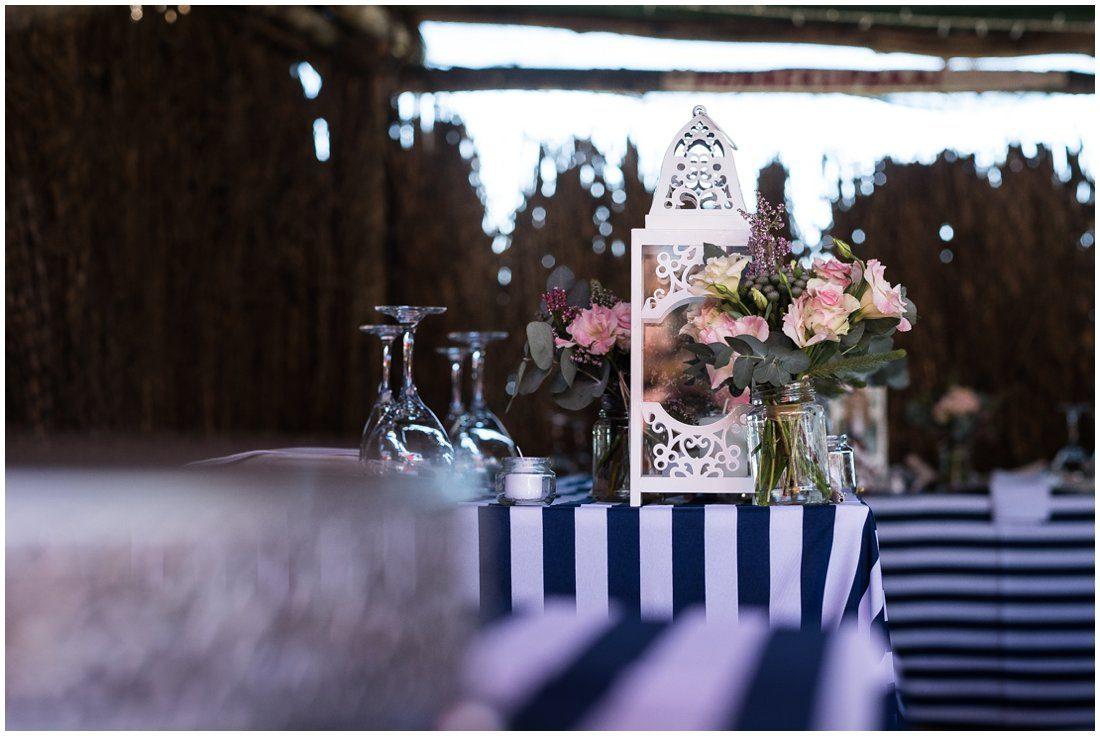 Garden Route Wedding De Vette Mossel - Stuart & Ellen Decor-12